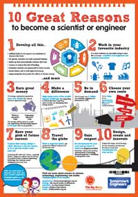 10-great-reasons-to-become-a-scientist-or-engineer-poster-web